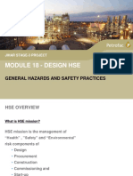 Module-18-Design Safety Practices (Petrofac).ppt