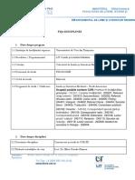 Engleza.msa.II1.Comunicare Si Media in SUA III