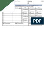 RM.20.a Form Rekonsiliasi Obat