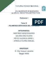 POLIMEROS DEL PETROLEO.docx