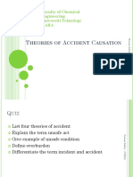 theories of accident_ruff.pptx