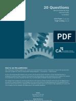 Internal Audit Ques.pdf