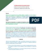 MIN001_RecursoReposicionSubApelacion (1).docx