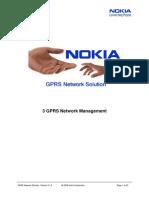 nokia_gprs_ns_m3.pdf