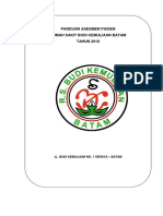 Panduan AP.pdf
