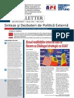 Newsletter APE FES 2018 05 RO