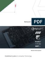 PUB060-001-00_1110 RCL Networks.pdf