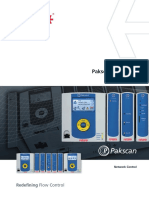 pub059-030-00_0812 (Pakscan P3 System Network Control).pdf