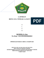 RENCANA TINDAK LANJUT_MURNI.pdf