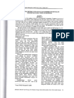 jurnalku 18.pdf