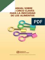 5 CLAVES PARA LOS ALIMENTOS.pdf