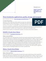 Science Direct Topic Corn Flour (1)