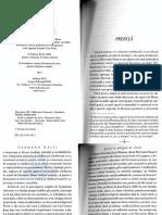 Jocul cu margele de sticla107.pdf