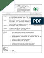 7.2.1.C-sop Pengkajian Mencerminkan Pencegahan Pengulangan Yg Tdk Perlu
