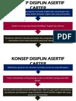 Model Disiplin Asertif.pptx