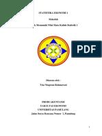 Materi_Kuliah_STATISTIKA_EKONOMI
