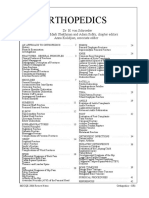 Orthopedics.pdf
