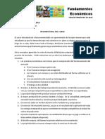 resumen++final+del+curso+fundamentos+economicos+tercer+trimestre+de+2018