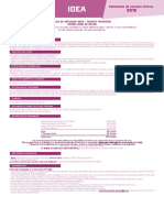 4+base+de+datos+pe2018+tri4-18 (1).pdf