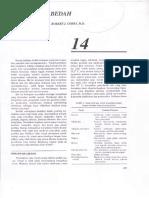 Bab-14-Komplikasi-Bedah (1).pdf