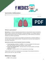 geekymedics.com-Spirometry interpretation.pdf