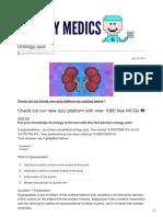 geekymedics.com-Urology quiz.pdf