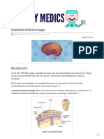 geekymedics.com-Subdural Haemorrhage.pdf