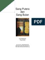 Sang Putera dan Sang Bulan.pdf1040247155.pdf