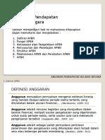 Pertemuan 04 APBN.pptx