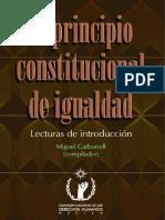 Jur_2.pdf