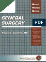 264512276-BRS-General-Surgery.pdf