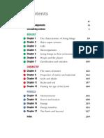 Checkbook Standard 8.pdf