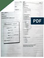 IELTS-Test-Builder-1-pdf.pdf