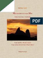 maededeusenossamae.pdf