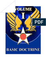 BASIC DOCTRINE NEW.pdf