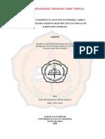 038114048_Full.pdf