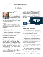 ATPS2016T12.pdf
