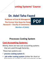 Examples in Process Costing Acc.pdf