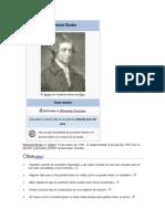 Edmund Burke fraces - citas.docx