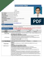 zakauddin 12.doc