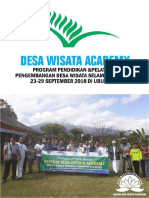 academy-proposal.pdf