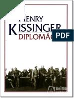 Henry Kissinger - Diplomácia-olvasOM.pdf