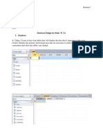 database design.final.docx