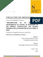Vásquez_Y_EFinal.docx