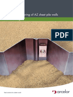 Off-centre anchoring of AZ sheet pile walls.pdf