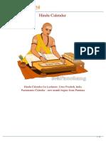 Hindu-Calendar-2018.pdf