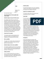 Internal audit report writing SlideShare
