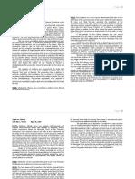 Case_Digests_for_Crimpro.docx