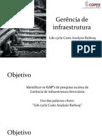 Rev. Bibliométrica - Filipe Ribeiro