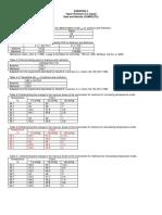 Chem111.1 Exer8-Sample Calc.v1